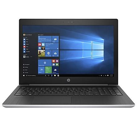 """Laptop HP ProBook 450 G5 2ZD44PA Core i5-8250U/Win10 (15.6"""" FHD) - Hàng Chính Hãng"""