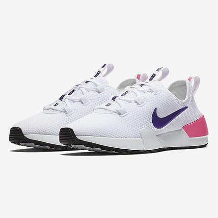 Giày Thể Thao Nữ W Nike Ashin Modern AJ8799-103 - Hàng chính hãng