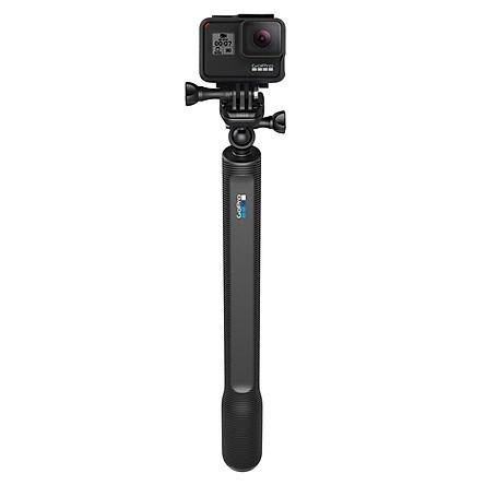 Gậy GoPro El Grande (38in Extension Pole) (AGXTS-001) - Hàng Chính Hãng