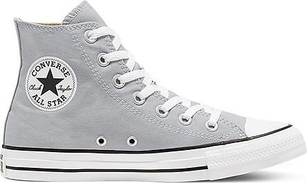 Giày Converse Chuck Taylor All Star Seasonal Color Hi Top 166705V