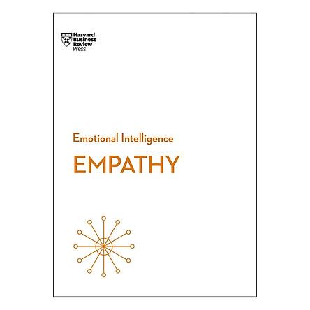 Harvard Business Review Emotional Intelligence: Empathy