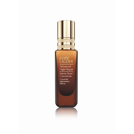 Tinh chất Estee Lauder Advanced Night Repair Intense Reset Concentrate