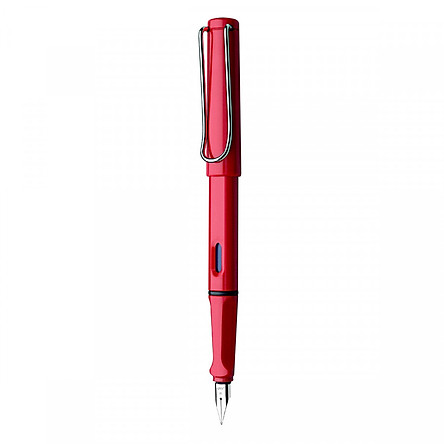 Bút Mực Cao Cấp LAMY safari Mod. 16