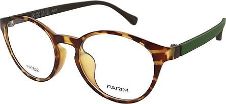 Gọng kính chính hãng  Parim PR7822 T1