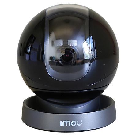 Camera Giám Sát Dahua - Imou Ranger Pro IPC- A26( Đàm Thoại 2 Chiều, Theo Dõi Chuyển Động)- Hàng Chính Hãng