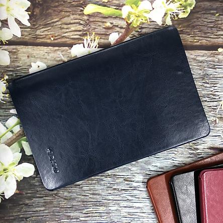 Bao da KAKU cho Samsung Galaxy Tab S6 10.5 icnh SM-T860, T865 - Hàng chính hãng