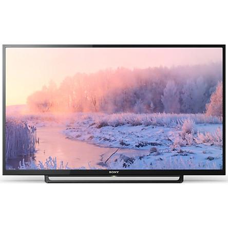 Tivi Sony HD 32 inch KDL-32R300E