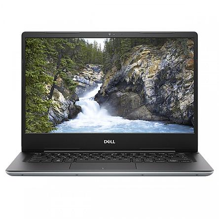 "Laptop Dell Vostro 5581 (VRF6J1): Core i5-8265U / MX130 2GB / Win10 + Office 365 (15.6"" FHD) - Hàng Chính Hãng"