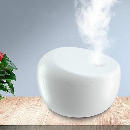 Máy phun sương tạo độ ẩm Mini (mầu ngẫu nhiên)