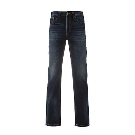 Quần Jeans Nam Interight
