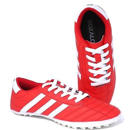 Giày đá bóng nam Rozalo R3535