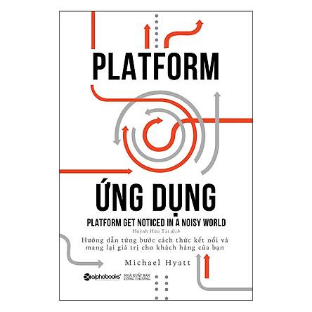 Platform Ứng Dụng