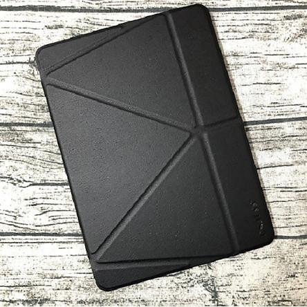 Bao da Onjess gập chữ Y cao cấp dành cho Galaxy Tab S6 Lite SM-P615NZBAXXV - Hàng Chính Hãng