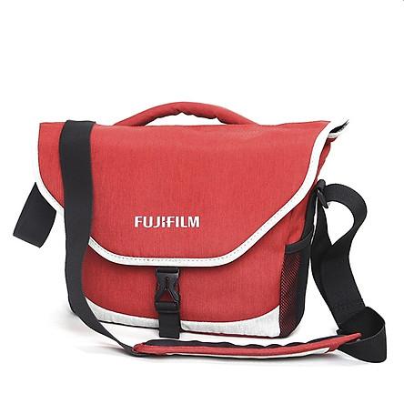 Túi Benro Fujifilm (Chính Hãng)