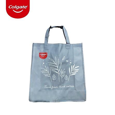 [HB Gift] Túi bảo vệ môi trường
