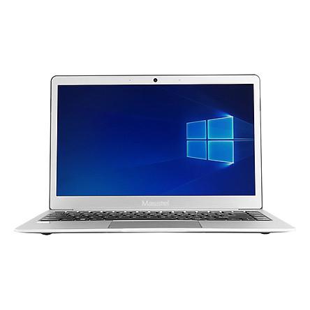 Laptop Masstel L133 - Hàng Chính Hãng
