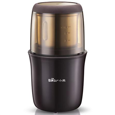 Cối Xay Coffee Bear MDJ-A01Y1 (200W)