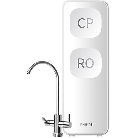 Máy lọc nước RO Philips AUT2015/74 - Hàng Chính Hãng