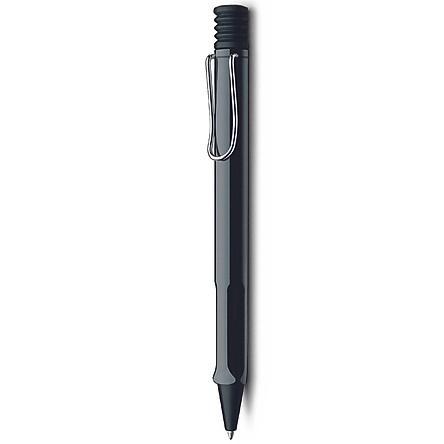 Bút Cao Cấp Lamy Safari Mod. 219