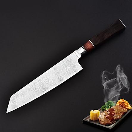 DAO BẾP NHẬT BẢN KITCHEN KNIFE MÃ MDT133