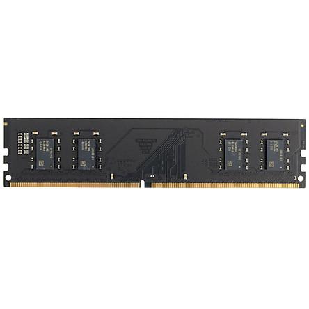 RAM PC Apacer DDR4 2400 4GB EL.04G2T.LFH - Hàng Chính Hãng
