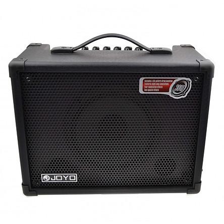 Loa Amplifier Guitar Điện Joyo DC-30 - Amply Guitar Electric Joyo DC30 - 30W - Hàng chính hãng