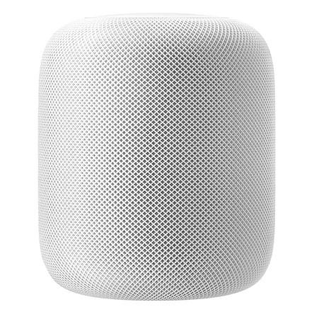 Loa Thông Minh Apple HomePod - Hàng Nhập Khẩu