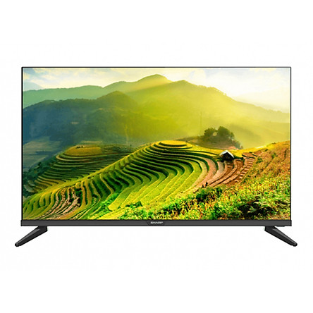 Smart Tivi Sharp Full HD 40 inch 2T-C40CE1X