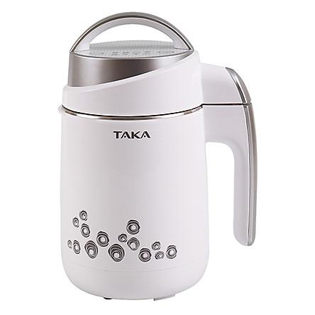 Máy Làm Sữa Đậu Nành Taka TKE550 (1.4L) - Hàng chính hãng