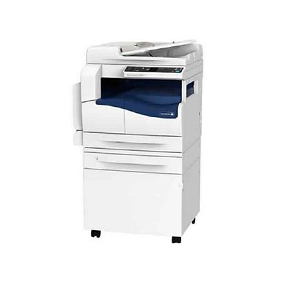 Máy Photocopy Fuji Xerox DocuCentre S2520 - Hàng Chính Hãng