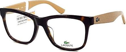 Gọng kính Lacoste L2699A 214