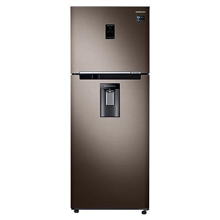 Tủ Lạnh Inverter Samsung RT38K5982DX/SV (382L) - Hàng chính hãng