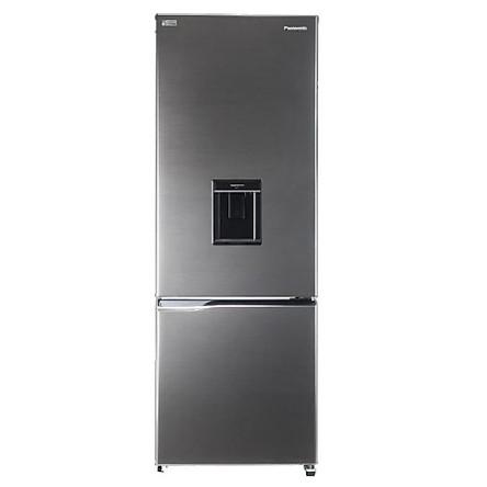 Tủ lạnh Panasonic Inverter 290 lít NR-BV320WSVN - HÀNG CHÍNH HÃNG