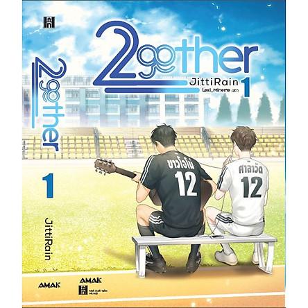 2gether - Tập 1