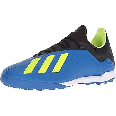 adidas Men's X Tango 18.3 Turf Soccer Shoe