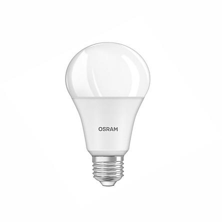 Bóng đèn LED Bulb E27 ECO CLASSIC A 12W OSRAM - Ánh sáng Vàng (3000K)