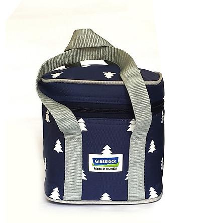 Túi giữ nhiệt TUI40*2-71