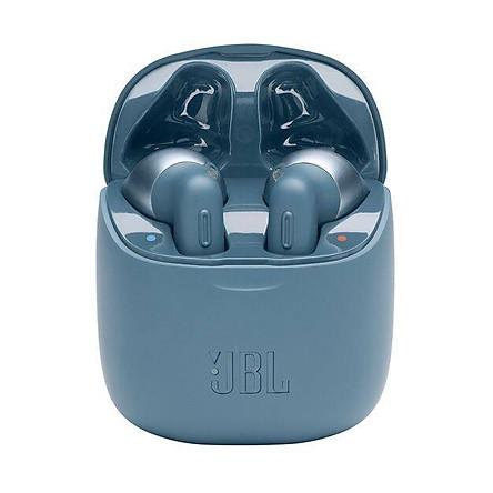 Tai Nghe True Wireless JBL Tune 220TWS- chính hãng