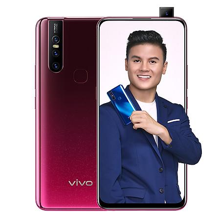 Điện Thoại Vivo V15 -  Hàng Chính Hãng