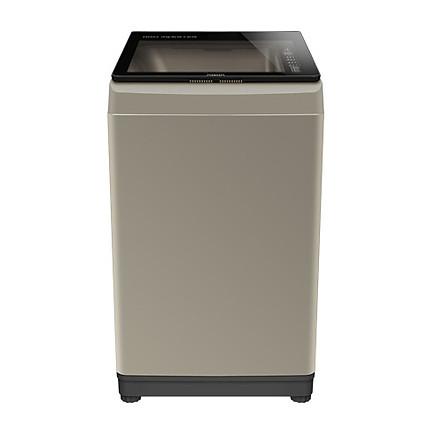Máy giặt Aqua 8.5 Kg AQW-S85FT-N - HÀNG CHÍNH HÃNG - chỉ giao hàng TP.HCM