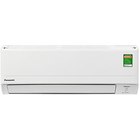 Điều Hòa Panasonic Inverter 9040 BTU CU/CS-XPU9WKH-8 - Chỉ giao tại Hà Nội
