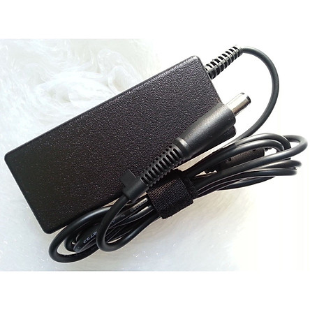 Sạc dành cho Laptop HP 250 G1 255 G1