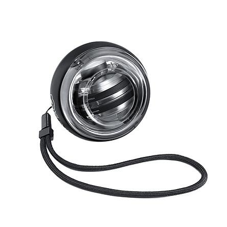 XIAOMI YUNMAI LED Wrist Ball Super Gyroscope powerball
