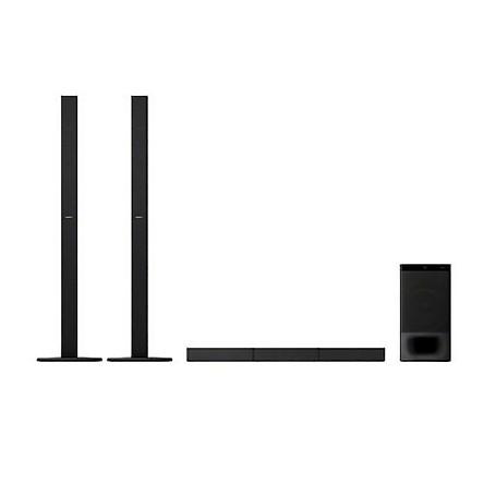 Dàn âm thanh Sound bar Sony HT-S700RF - Hàng phân phối chính hãng