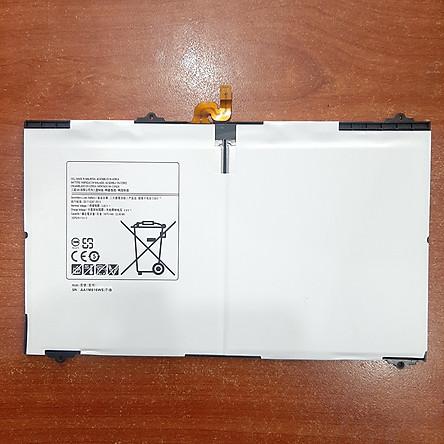 Pin Dành cho máy tính bảng Samsung galaxy Tab T810
