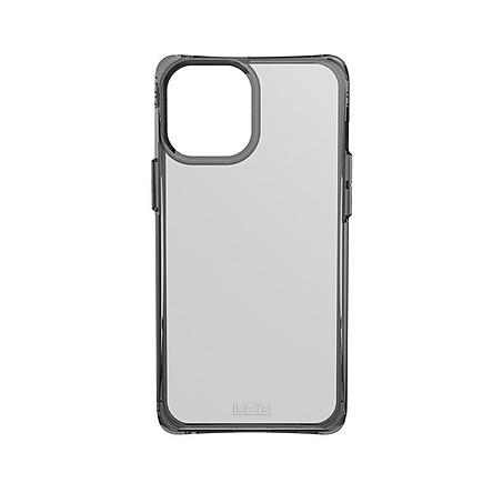 Ốp lưng dành cho iPhone 12/iPhone 12 Pro UAG Plyo Series - Hàng Chính Hãng