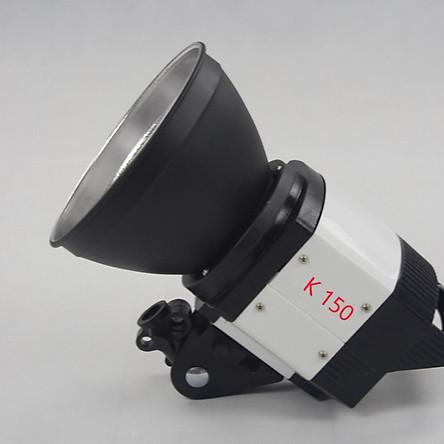 Đèn Flash Studio K150 - Hàng nhập khẩu