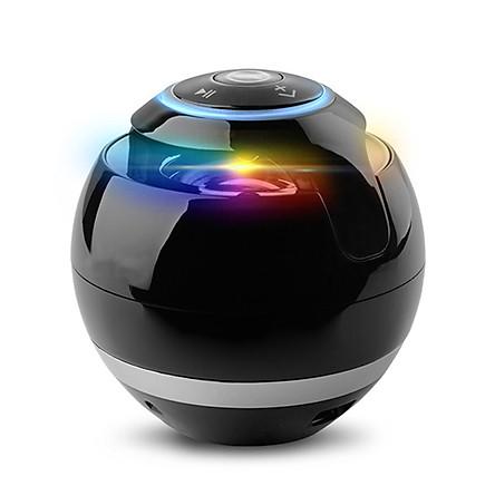 Loa Bluetooth 360 độ TG-175 - Hàng nhập khẩu