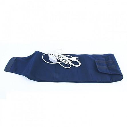 Đai quấn nóng hỗ trợ giảm mỡ bụng Huỳnh Ngọc (Size M, L, XL)