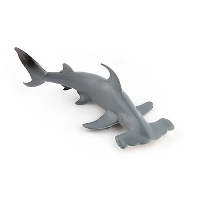 Đồ Chơi Mô Phỏng Cá Mập Cho Bé